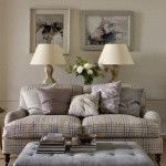 Colefax and Fowler New Collection