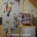 Christian Lacroix Wallpaper
