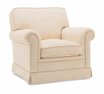 French & Italian Country House Armchair Collection