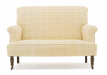 French Town & Country Sofa Collection