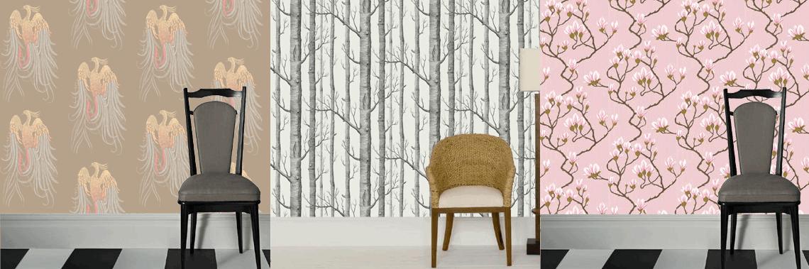 wallpaper cole son wallpaper cole son wallpaper woods