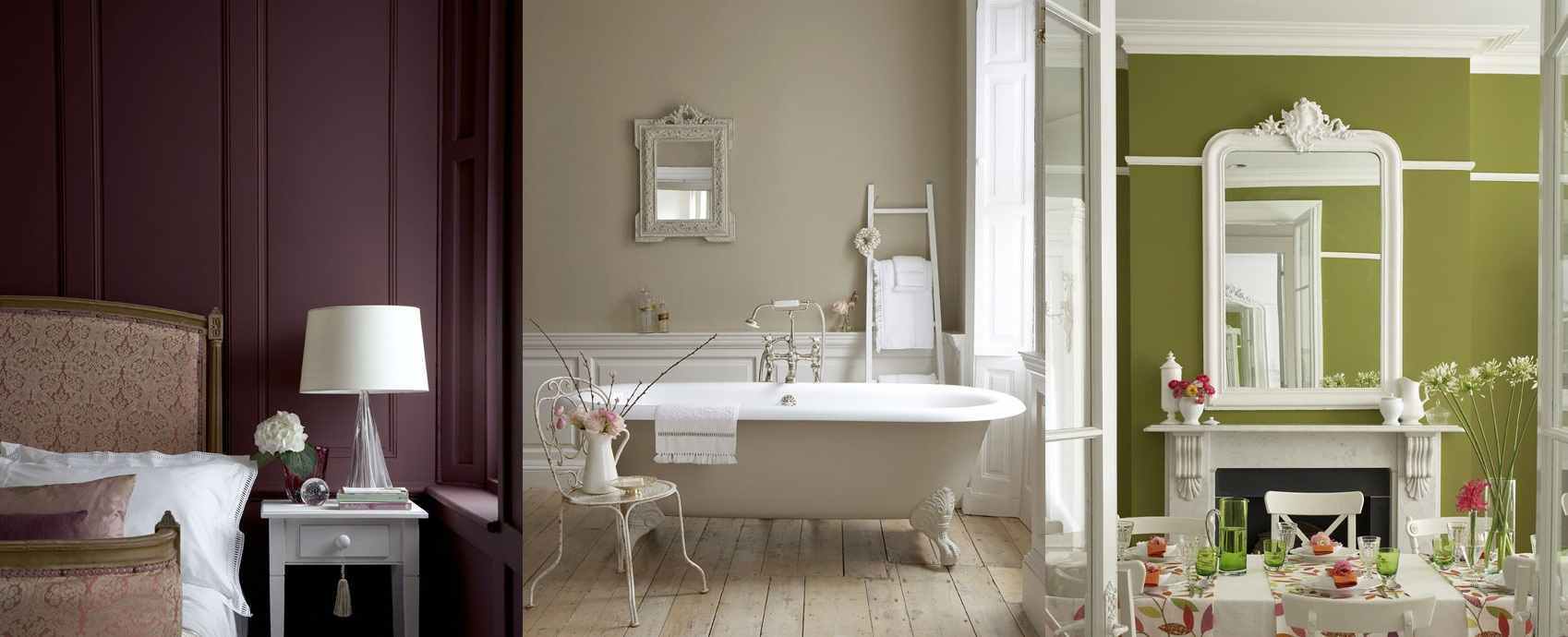 Farrow and ball paint online - Our Wide Selection Of Deigner Paint That Includes Zoffany Paint Farrow And Ball Paint And Paper Library Little Greene And Sanderson Paint Which Are All