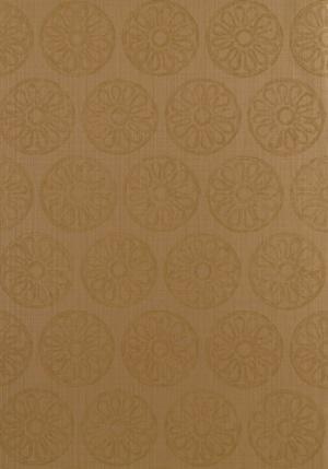 Thibaut Artisan Maryse Wallpaper Alexander Interiors