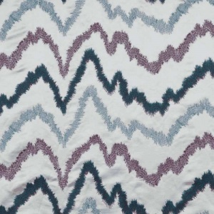 Rubelli Donghia Textiles 2011 Hollywood Fabric