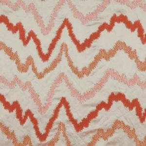 Rubelli Donghia Textiles 2011 Hollywood Fabric Alexander