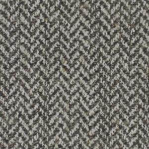NOBILIS GRAMINEES FABRIC