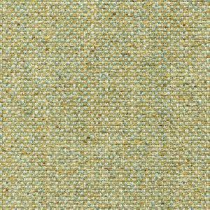 Linwood Newlyn LF1302C Fabric