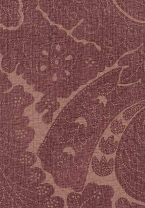 Buy Lewis Amp Wood Nantes Overdye Fabric Online Alexander
