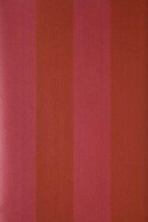 FARROW AND BALL BROAD STRIPE ST 1317 WALLPAPER