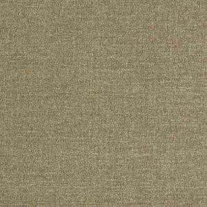 GP & J BAKER WILLOUGHBY BF10282 FABRIC