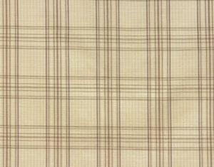 BRAQUENIE BEAUVOIR FABRIC