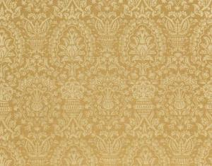 BRAQUENIE SENLIS-Damas FABRIC