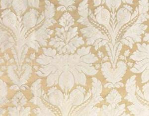 BRAQUENIE CHAMBORD-Damas FABRIC