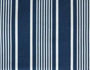 PIERRE FREY PORNIC FABRIC