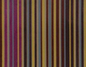 PIERRE FREY CHIRAZ FABRIC