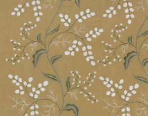 PIERRE FREY SERENITE FABRIC