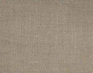 PIERRE FREY ERA LINEN FABRIC