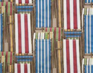 PIERRE FREY PASTIS FABRIC