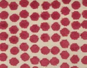 Buy Boussac Dora Fabric Alexander Interiors Designer