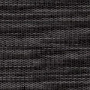 Buy Phillip Jeffries Wallpaper Alexander Interiors