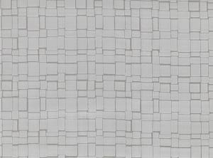 Romo Ziani Collection Artio  Fabric