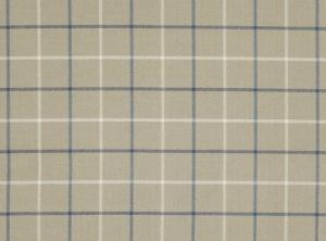 Romo Burlington Fabric Alexander Interiors Designer Fabric