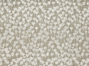 Romo Eris Fabric