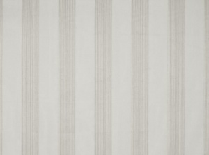 Romo Tundra Stripe Fabric