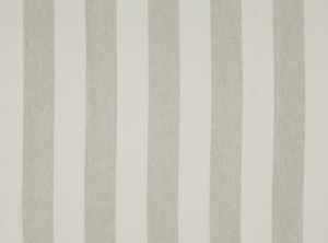 Romo Beech Fabric