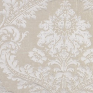 NOBILIS EPOQUE FABRIC