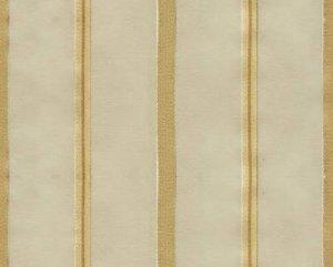 GP & J BAKER SEBASTIAN STRIPE FABRIC