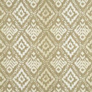 GP & J BAKER LISMORE WEAVES - CONNEMARA FABRIC
