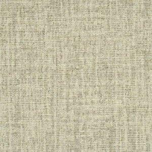GP & J BAKER LISMORE WEAVES - ROSLEA FABRIC