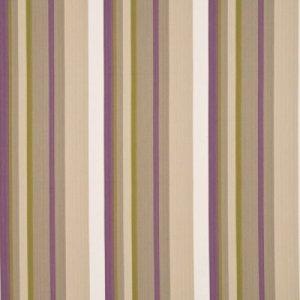 GP & J BAKER SHELTON STRIPE FABRIC