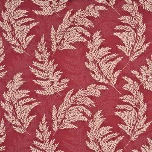 GP & J BAKER MELDON FABRIC