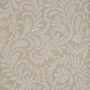 GP & J BAKER WILLOW FERN WALLPAPER