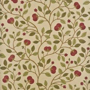Gp Amp J Baker Medlar Silk Fabric Alexander Interiors