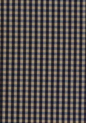 Buy Lewis Amp Wood Chelsea Check Fabric Online Alexander