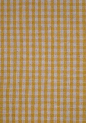 Buy Lewis Amp Wood Chelsea Check Fabric Online Alexander