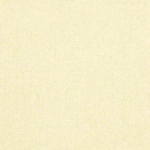 MULBERRY HEAVY LINEN FABRIC