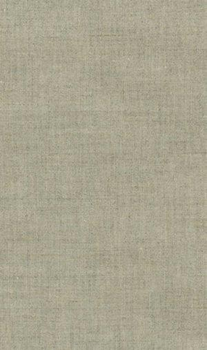 OSBORNE & LITTLE ALDERNEY SHOWER LINEN FABRIC
