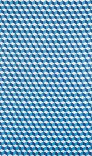 Osborne Amp Little Balyan Fabric Alexander Interiors