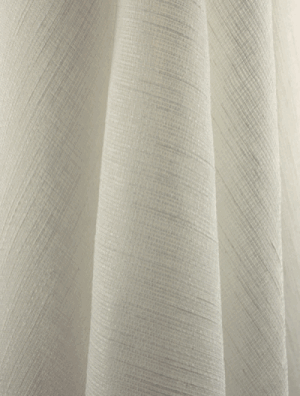 OSBORNE & LITTLE DHOW WIDE-WIDTH SHEERS DHOW (F6226) FABRIC