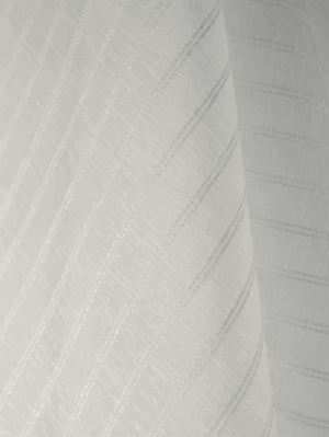 OSBORNE & LITTLE DHOW WIDE-WIDTH SHEERS DHOW (F6233) FABRIC