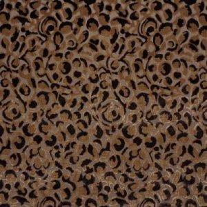 MULBERRY MARCHMAIN VELVET  FABRIC