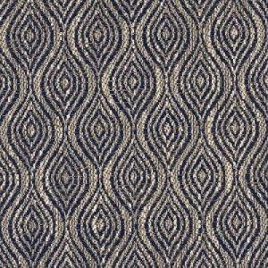 MULBERRY HASLAM FABRIC