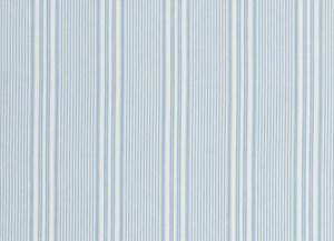 Ralph Lauren Halewood Ticking Stripe Fabric Alexander