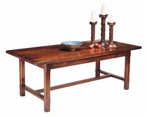 NORMANDY DINING TABLE