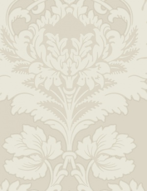 Buy Cole And Son Hovingham Wallpaper Alexander Interiors