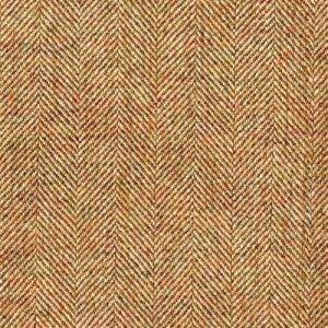 Linwood Ollaberry LF692FR Fabric